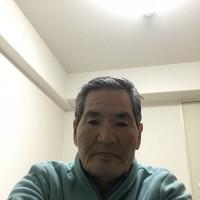 BPOnSXy+TLqi36eDm0ELrg