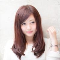 PAK72_kawamurasalon15220239_TP_V1